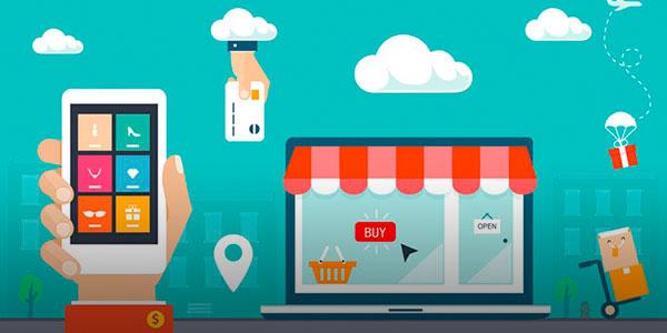 caracteristicas-de-la-tienda-online