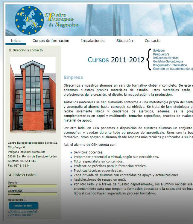 centroeuropeo645x750